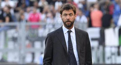 Processo Juventus - ultras: appello rinviato per nuovi atti