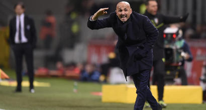 Inter, Pastore-Psg verso l'addio. Ma Spalletti vota Mkhitaryan