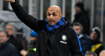 Serie A LIVE: big match Inter-Roma, risultato in bilico