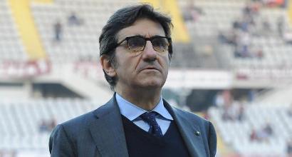 """Torino Cairo """"Ljajic via se scontento Iago Falque è strepitoso"""""""