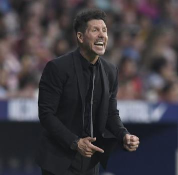 """Simeone all'Inter, la sorella rivela: """"E' solo questione di tempo"""""""