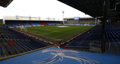 Selhurst Park (Getty Images)