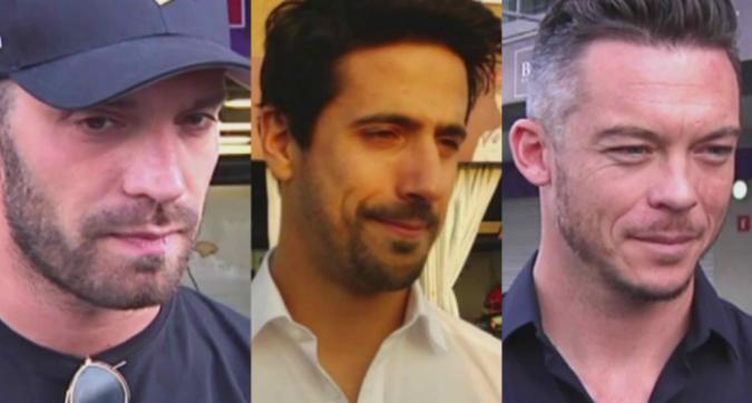 Formula E, sfida a tre per il titolo 2019