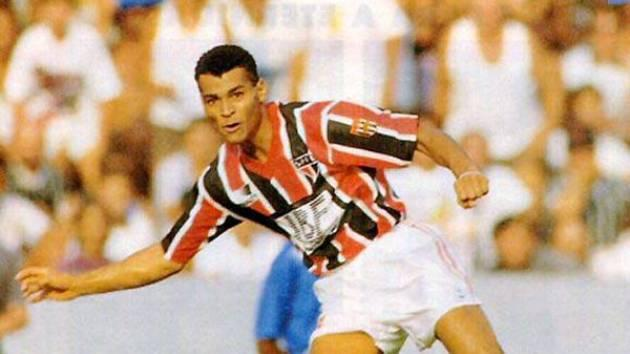 Ecco chi ha vinto sia Libertadores che Champions