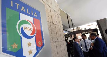 Inchiesta Fuorigioco, Figc deferisce 14 club: ci sono Juventus, Inter e Napoli