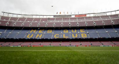 Champions, Man United-Barça è già cominciata: è guerra sui prezzi dei biglietti