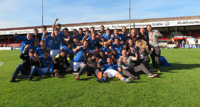 Europeo under 17: l'Italia batte il Portogallo e vola in semifinale