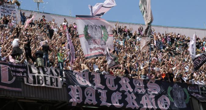 Serie B: Palermo salvo, Foggia in C