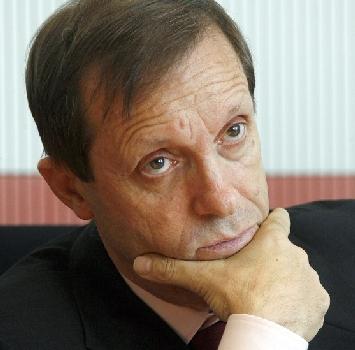 Alessandro Donati (Afp)