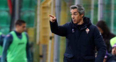 La Fiorentina riparte: Ilicic e Gonzalo affondano il Toro