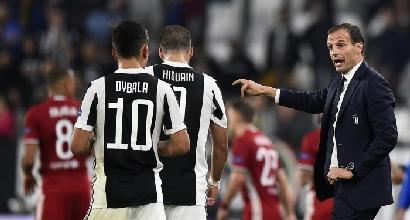 Serie A, anticipi e posticipi da Natale alla Befana