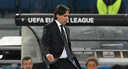 Sorteggio Europa League, quando e dove vederlo: il quadro completo