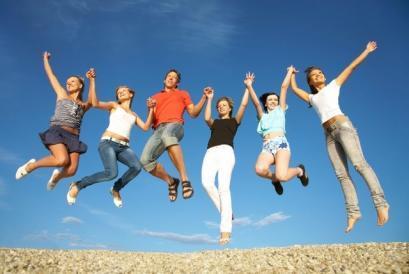 Corsa e benessere: le cinque regole utili ed efficaci per dimagrire e stare meglio in salute