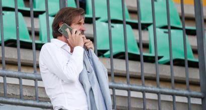 """Milan, Filippo Galli: """"Piatek sorprendente, colpisce la sua continuità"""""""