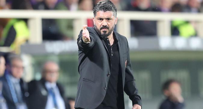 Cuore tifoso Milan: tutti pensano al futuro ma è il momento del presente