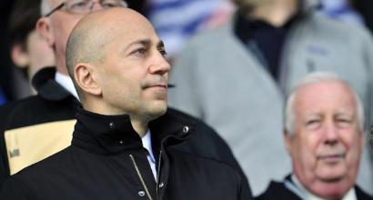 Fair Play Finanziario: l'ad del Milan Gazidis in udienza con la Uefa a Nyon