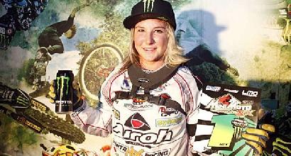 Motocross, gli orari del GP di Assen