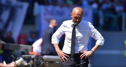 Calciomercato Napoli, l'Inter proverà a strappare Sarri al Napoli