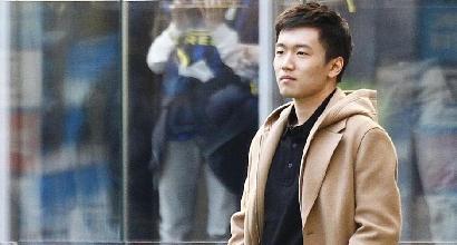 """Zhang Jr: """"Continuiamo a lottare per i nostri obiettivi senza rimpianti"""". L'Inter fa mercato per la Champions?"""