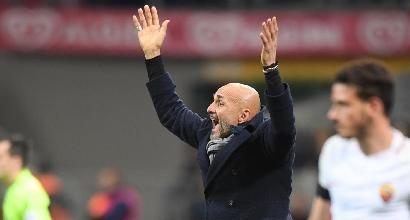 Inter, offerta per Sturridge. Eder-Crystal Palace è no. Joao Mario-West Ham si fa