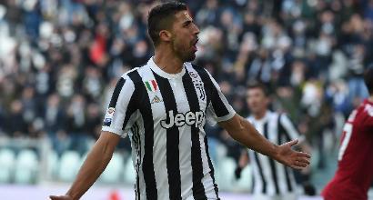 Mercato, occasioni per l'estate: da Khedira a Florenzi... Tutti i giocatori in scadenza 2019