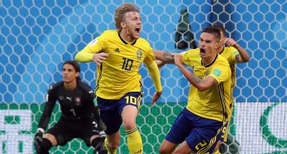 Quarti Mondiali 2018: Inghilterra e Croazia favorite, ma attenti ai tabù
