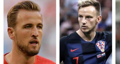 Mondiali, la Francia va in finale grazie a un gol di Umtiti
