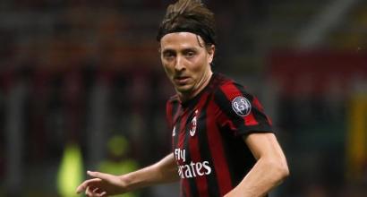"""Italia, l'agente di Montolivo contro Mancini: """"Se deve giocare questo Jorginho..."""""""