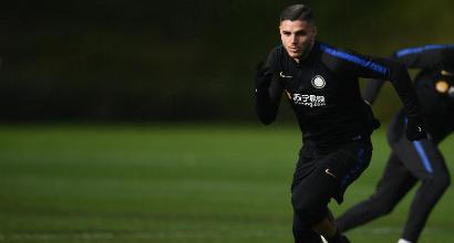 Torna Icardi, c'è Brozo e Spalletti confida in Radja: ma il Tottenham ora fa più paura