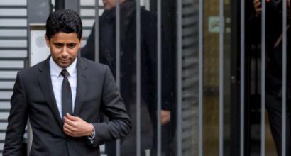 Al Khelaifi (Psg) nel Comitato Esecutivo Uefa: i perché della scelta