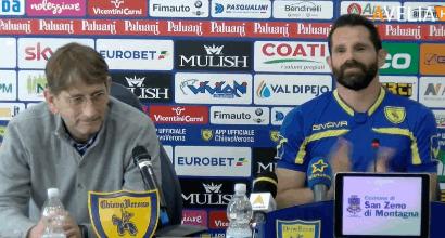 Chievo, Sergio Pellissier si ritira: domani l'annuncio ufficiale