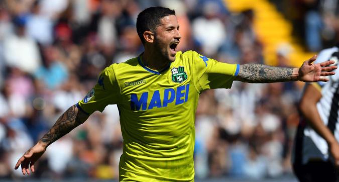L'Inter si inserisce tra Sensi e il Milan