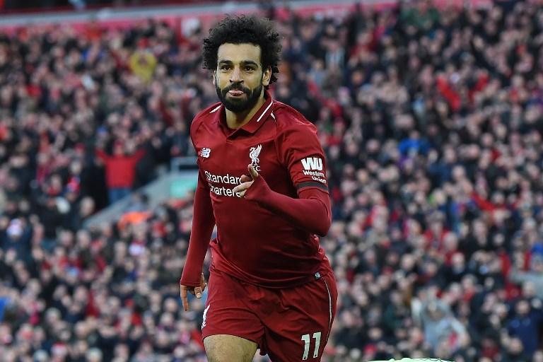 5 - Liverpool (valore: 2,658 miliardi)