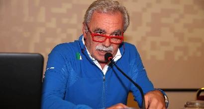 """Inchiesta Doping, Magnani: """"Nessun dubbio sull'onestà dei 26 atleti coinvolti"""""""