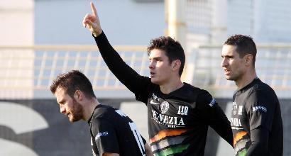 Serie B da seguire: 5 talenti pronti per il grande salto