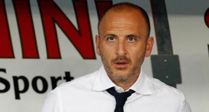"""Inter, Ausilio: """"Icardi resta e anche Spalletti, indipendentemente dalla Champions"""""""