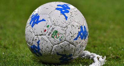 Nasce il campionato di calcio camminato a Pesaro il 23 e 24 a giugno