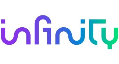 Infinity e DAZN insieme per offrire un posto in prima fila agli appassionati di cinema e sport