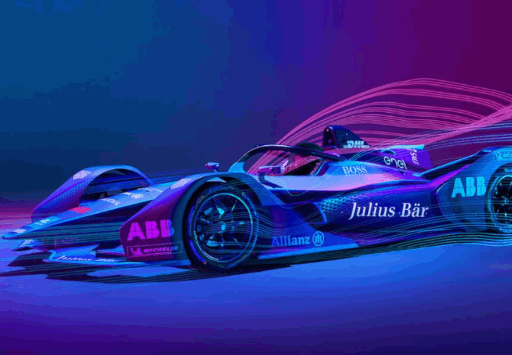 Formula E 2018/19, la lista di team e piloti ufficiali