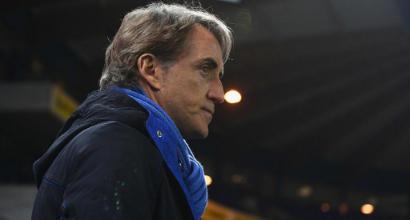Italia, i sei mesi di Mancini: difesa, anima e gol col contagocce