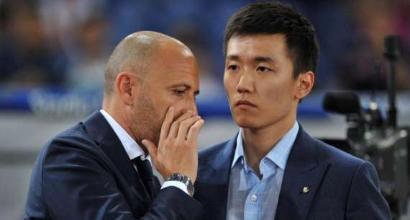 Calciomercato Inter, Ausilio su Modric: