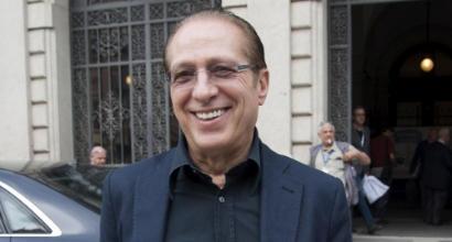 Serie C, Paolo Berlusconi nuovo presidente del Monza