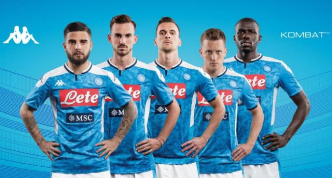 Napoli, Insigne diventa un... gigante: il capitano azzurro alto come Milik e Koulibaly