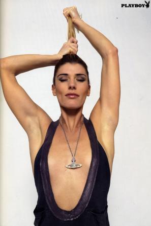 Francesca Piccinini Calendario.Volley Francesca Piccinini Compie 40 Anni Foto