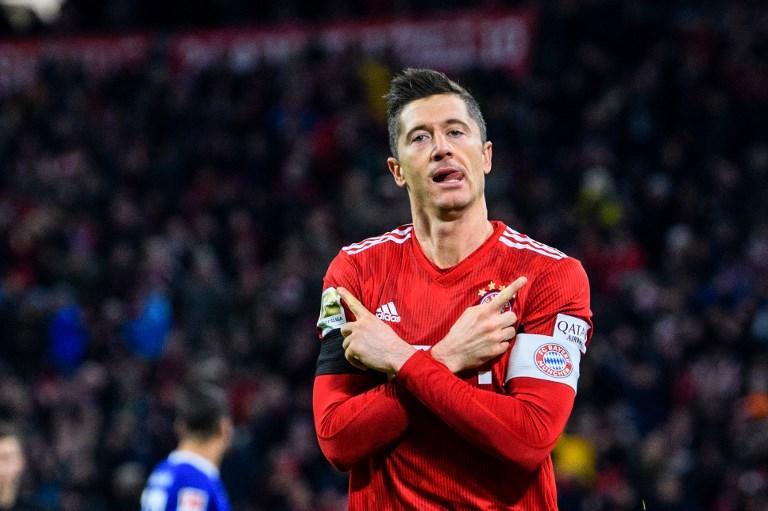 4 - Bayern Monaco (valore: 2,878 miliardi)