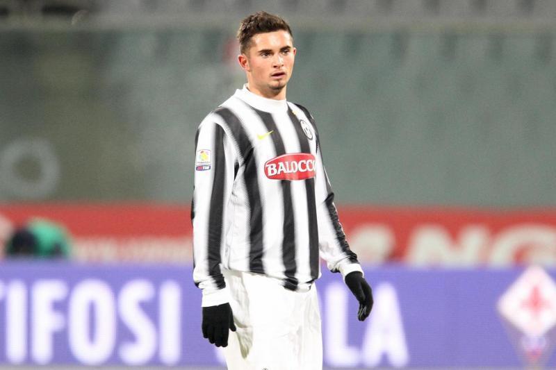Andrea Schiavone, entra nel 1999 nel settore giovanile e viene ceduto nel 2016 al Cesena in cambio di 0,5 milioni.