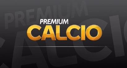 """Parte """"Premium Weekend"""": ogni venerdì su Premium Calcio"""