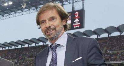 Milan, Filippo Galli esalta Cutrone