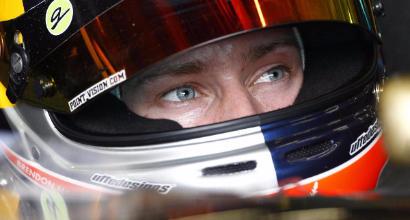 Formula 1, Brendon Hartley guiderà la Toro Rosso ad Austin