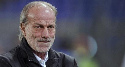 E' ufficiale il divorzio tra Sabatini e Suning, il dt saluta anche l'Inter